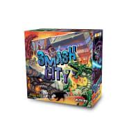 Smash City Thumb Nail