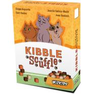 Kibble Scuffle Thumb Nail