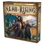 Nemo Rising: Robur the Conqueror Thumb Nail