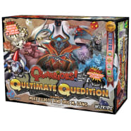 Quarriors!: Qultimate Quedition Thumb Nail