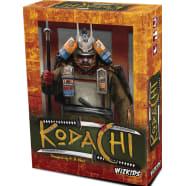 Kodachi Thumb Nail