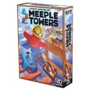 Meeple Towers Thumb Nail