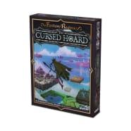 Fantasy Realms: The Cursed Hoard Expansion Thumb Nail