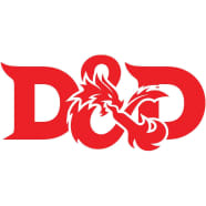 Dungeons & Dragons: Essentials Kit (Fifth Edition) Thumb Nail
