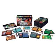 Dungeons & Dragons: Dungeon Mayhem - Monster Madness Thumb Nail
