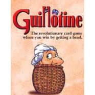 Guillotine Thumb Nail