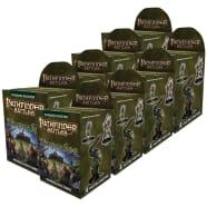 Pathfinder Battles: Kingmaker Standard Booster Brick Thumb Nail