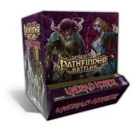 Pathfinder Battles: Undead Horde - Gravity Feed Display Thumb Nail