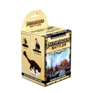 Pathfinder Battles: City of Lost Omens Booster Pack Thumb Nail