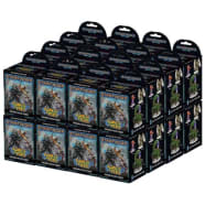 Starfinder Battles: Planets of Peril Booster Case Thumb Nail