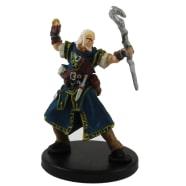 Ezren, Human Wizard - 02 Thumb Nail