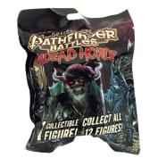 Pathfinder Battles: Undead Horde - Single Figure Booster Thumb Nail