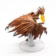 Adult Copper Dragon - 43 Thumb Nail