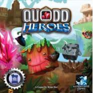 Quodd Heroes Thumb Nail