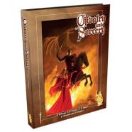 Chivalry & Sorcery 5th Edition Thumb Nail
