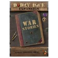D-Day Dice: War Stories Expansion Thumb Nail