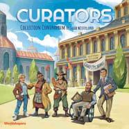 Curators Thumb Nail