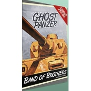 Band of Brothers: Ghost Panzer (2nd Edition) Thumb Nail