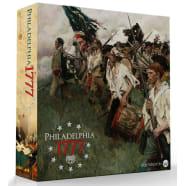 Philadelphia 1777 Thumb Nail