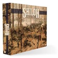 Shiloh 1862 Thumb Nail