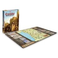 Crusader Kingdoms Thumb Nail