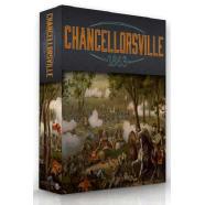 Chancellorsville 1863 Thumb Nail