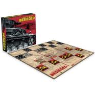 Stalingrad Besieged Thumb Nail
