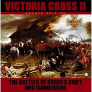 Victoria Cross II Deluxe Edition Thumb Nail