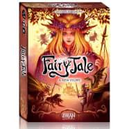 Fairy Tale Thumb Nail