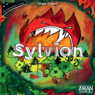 Sylvion Thumb Nail