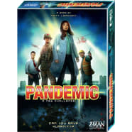 Pandemic Thumb Nail