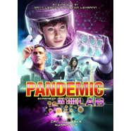 Pandemic: In The Lab Expansion Thumb Nail