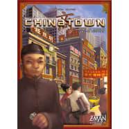 Chinatown Thumb Nail