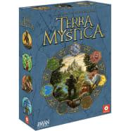 Terra Mystica Thumb Nail