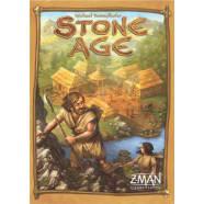 Stone Age Thumb Nail