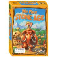 My First Stone Age Thumb Nail