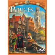 Bruges Thumb Nail