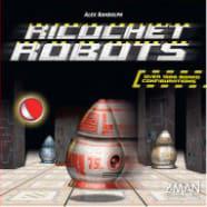 Ricochet Robots Thumb Nail