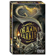 Dragon Farkle Thumb Nail