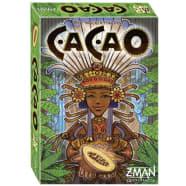 Cacao Thumb Nail