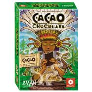 Cacao: Chocolatl Expansion Thumb Nail