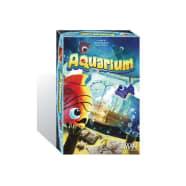 Aquarium Thumb Nail