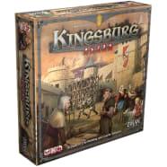 Kingsburg (Second Edition) Thumb Nail