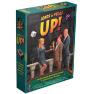 Lords of Vegas: UP! Expansion Thumb Nail