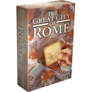 The Great City of Rome Thumb Nail
