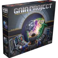 Gaia Project: A Terra Mystica Game Thumb Nail