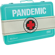 Pandemic: 10th Anniversary Edition Thumb Nail