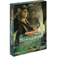 Pandemic: Rising Tide Thumb Nail