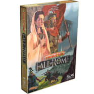Pandemic: Fall of Rome Thumb Nail