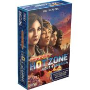 Pandemic: Hot Zone - North America Thumb Nail
